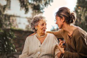 Medicare caregiver resources